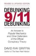 9-11_DV