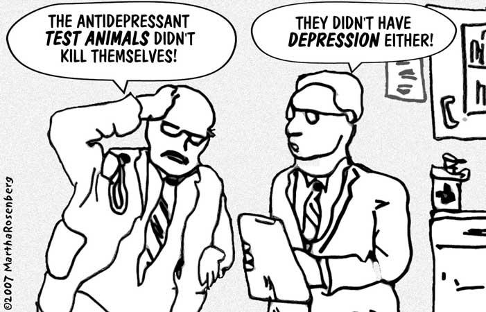 http://www.dissidentvoice.org/wp-content/uploads/2008/09/antidepressants21.jpg