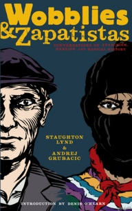 Wobblies_and_Zapatistas