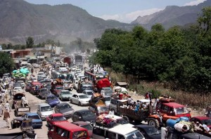 swat-refugees-an-exodus-that-is-beyond-biblical-may2009