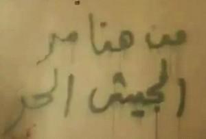 arabic_DV