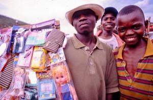 kigali-boys-selling-white-dolls