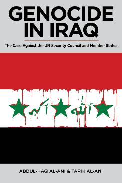 genocide_in_iraq_DV