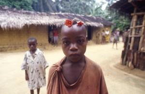 Congo038