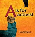activist_DV