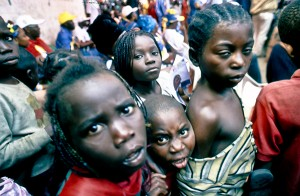 congo-children_