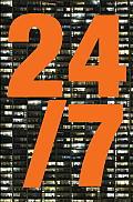 247_DV