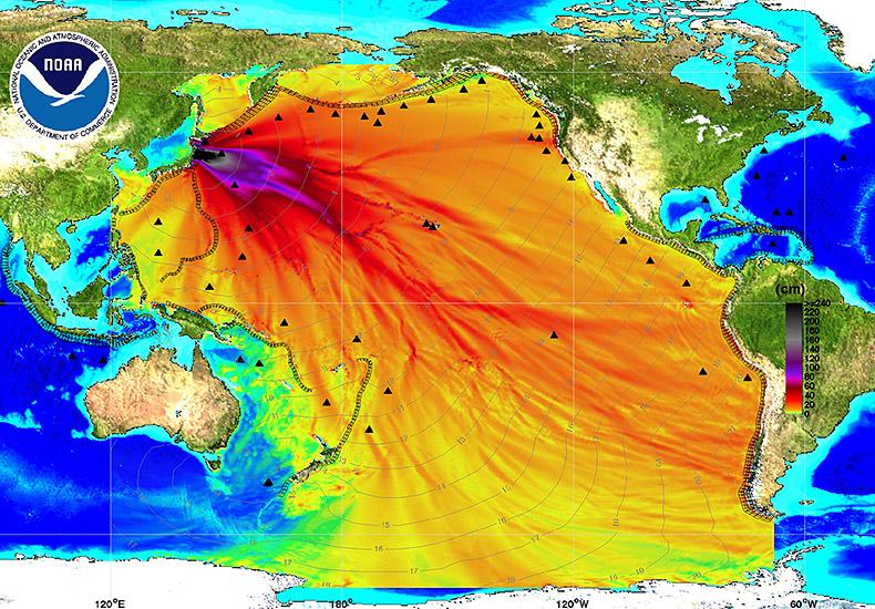 ジャップ「世界中が日本の食料の放射性物質検査証明書を求めている。風評被害だ!」