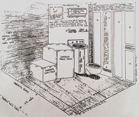 adpsr-drawing