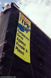 TPP-USTR-Ann-Meador-Large-sign
