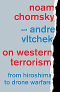 westernterrorism_DV