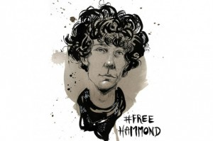 jeremy-hammond-by-molly-crabapple-620x412