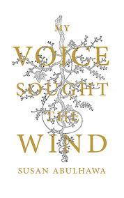 voice_DV