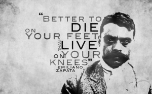 i-zapata-better-to-die