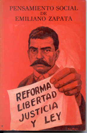 i-zapata-poster-reform-freedom-justice-and-law