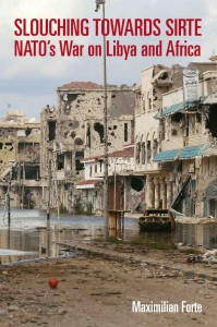 Slouching-towards-Sirte-Baraka-Max-Forte-low-res