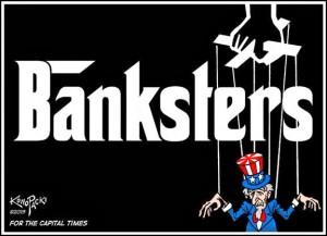 banksters-DV