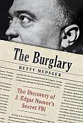 burglary_DV
