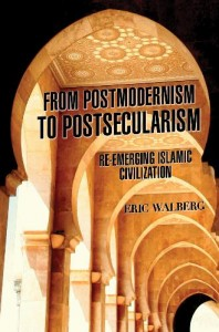 from_postmodernism_to_postsecularism_small_100212-329x498