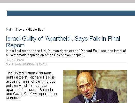 http://www.israelnationalnews.com/News/News.aspx/177832