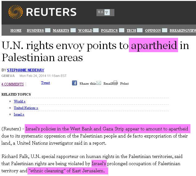 http://www.reuters.com/article/2014/02/24/us-palestinians-israel-un-falk-idUSBREA1N19I20140224