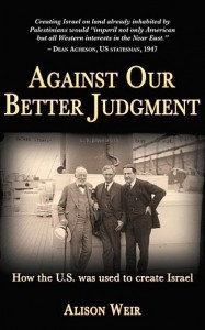 Against_Our_Better_Judgment_DV