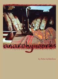 anarchyworks_DV