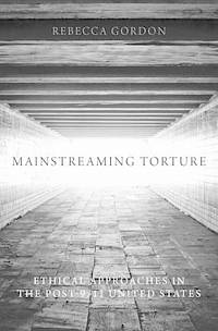 9780199336432_200_mainstreaming-torture