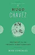 chavez_DV