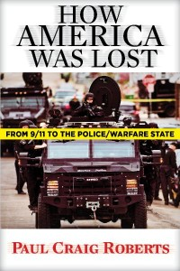how_america_was_lost_120713-400x600