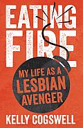 lesbianavenger_DV