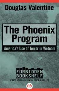 Douglas-Valentine-Phoenix-Program-Review