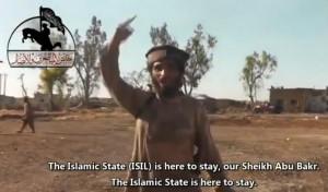IslamicStateHereToStay