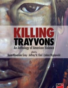 KillingTrayvons1-e1410824208457-350x450