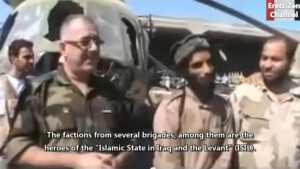 Okaidi&ISIL2