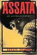 assata_DV