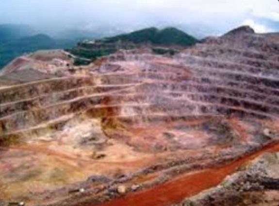mining_DV