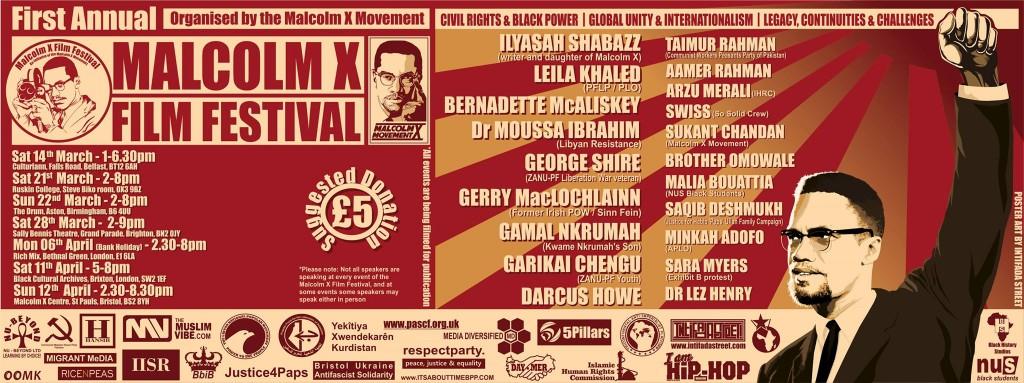 MXMFF_poster_general_fbcover