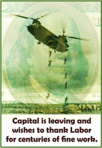 capital flight2