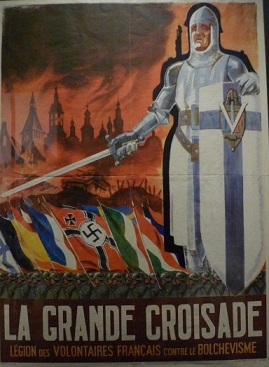 France-is-part-of-Grand-Crusade_-400x600