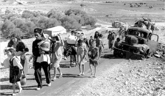 Palestinian_refugees-708x330