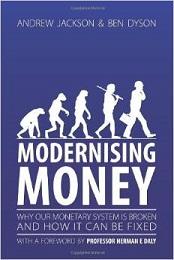 modernmoney_DV