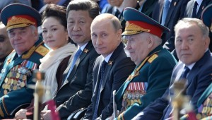 Xi-and-Putin_DV