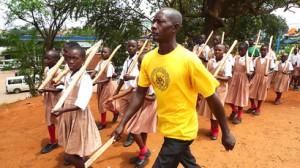 Uganda: Breaking the media blackout