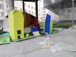 2015 Guggenheim competition in kallio by kids (3)