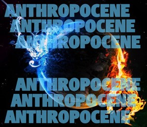 Anthropocene-Logo-2