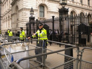 anti austerity demo 00004