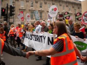 anti austerity demo 00013