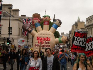 anti austerity demo 00018