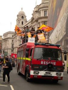 anti austerity demo 00019